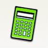 rainbarrel calculator